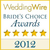 weddingwire_2012