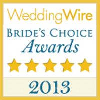 weddingwire_2013