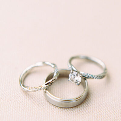 wedding rings-With This Ring I Thee Wedd Ceremonies with Leora Willis